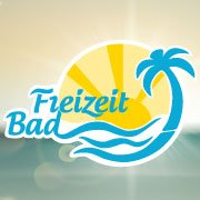 Freizeit Bad